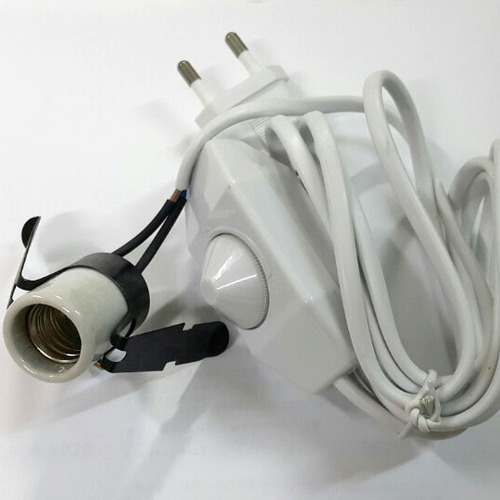 KJ아로마 전기램프부속 조광기/도자기미포함